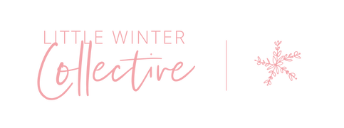Little Winter Collective - Branding Services